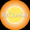 ReConSat-Logo-cmyk-2013 klein